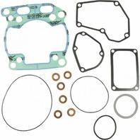 Suzuki RM250 01-02  Top End Gasket Kit -Athena  P400510600031
