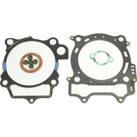 Yamaha YZ/WR/YFZ450 06-12 Top End Gasket Kit - Athena  P400485600069