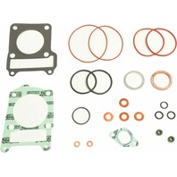 Yamaha TTR/YFM125L/LE 05-13 Top End Gasket Kit - Athena  P400485600157