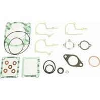 Yamaha YZ125 86-93 Top End Gasket Kit - Athena  P400485600125