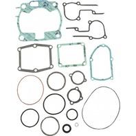 Yamaha YZ250/WR250 88-97 Top End Gasket Kit - Athena  P400485600254