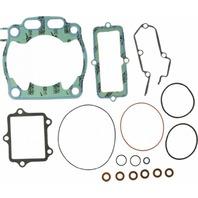 Yamaha YZ250 99-16 Top End Gasket Kit - Athena  P400485600267