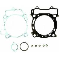Yamaha YZ/YFZ/WR450F/SE 03-13 Top End Gasket Kit - Athena  P400485600053