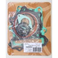 Yamaha SR500 TT500 XT500 76-81 Top End Gasket Kit - Athena P400485600520