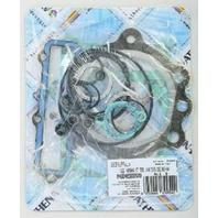 Yamaha XT550 82-83 Top End Gasket Kit - Athena  P400485600500