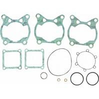 KTM 105XC/SX 08-11 Top End Gasket Kit -  Athena P400270600043
