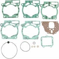 KTM/Husqvarna 14407-15/12514-16  Top End Gasket Kit -  Athena P400270600044