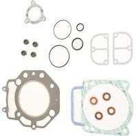 KTM 400LC4 99-01 Top End Gasket Kit -  Athena P400270600022