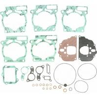 KTM/Husqvarna 125 02-15/14-15  Top End Gasket Kit -  Athena P400270600023