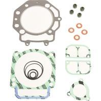 KTM 640 Enduro 99-02 Top End Gasket Kit -  Athena P400270600026