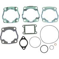 KTM 65XC/SX 08 Top End Gasket Kit -  Athena P400270600042