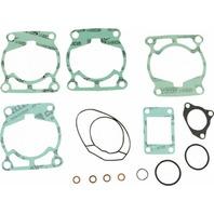 KTM 65XC/SX/SXS 09-16 Top End Gasket Kit -  Athena P400270600047