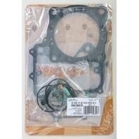 HONDA TRX680 Rincon 06-15 Athena Top End Gasket Kit - P400210600199