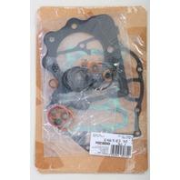 HONDA TRX400EX Sportrax 99-05 Athena Top End Gasket Kit - P400210600404