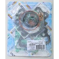 HONDA ATC250ES/SX Big Red TRX250 TRX300 Athena Top End Gasket Kit P400210600300