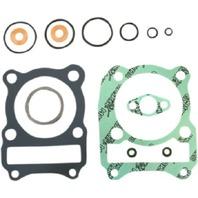 Suzuki 85-93 QuadSport QuadRunner 230 Top End Gasket Kit - Athena P400510600231