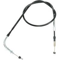 Motion Pro Clutch Cable fits 2010 Suzuki RMX450 RMX450Z 04-0320