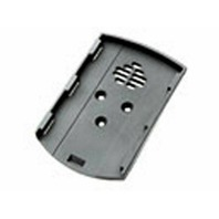 Adaptiv Automotive Mount A-05-03