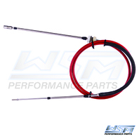 Yamaha 1800 FX 2011 Reverse Cable 002-058-15 OEM #: F1W-6149C-10-00