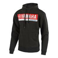 Troy Lee Designs Yamaha RL1 Pullover Hoodie Sweatshirt - Adult Small or XL