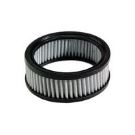 Air Filter Cleaner Element S S Type Replacement Harley Davidson 12-81510