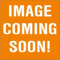 """Harley 11-13 FL/FXS w/ABS Black Vinyl Brakeline Kit +10"""" Length"""