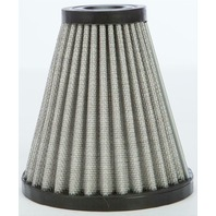 Harddrive Replacement 820-5022 Air Filter Elementram Air Cleaners