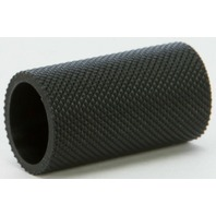 HardDrive Venom Shift/Brake Peg Replacement Rubber 354130
