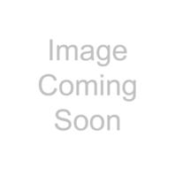 Harddrive Argyle Foot Pegs 45 Degree Male Peg Mount Set Gloss Black 353431