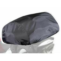 Cortech Super 2.0 24L Expandable Tail Bag Rain Covers