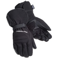 Tourmaster Synergy 2.0 Electrical Heated Snow/Motorcycle Gloves - Mens XS-4XL