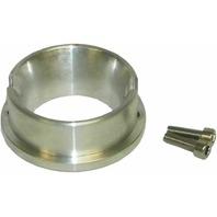 WSM Mikuni 38/40mm I Series Carburetor Adaptor 006-664 1013-0027 85-2664 326578