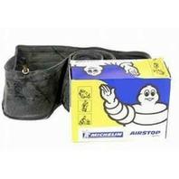 Michelin 84073 Inner Tube for 100/80-10 100/90-10 3.00-10 3.50-10 90/90-10 Tires