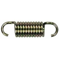 Exhaust Replacement Spring for Arctic Cat 120cc Snowmobile