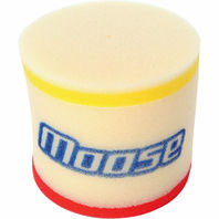 Moose Racing Foam Air Filter Suzuki LT80 Quad Sport Kawasaki KXF80 87-06