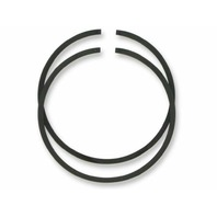 Arctic Cat 340cc Snowmobile Standard  Size Replacement Ring Set - R09-685
