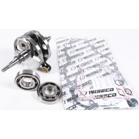 Wiseco WPC151 Crankshaft/ Bottom End Rebuild Kit for Yamaha 2006-2009 YZ450F