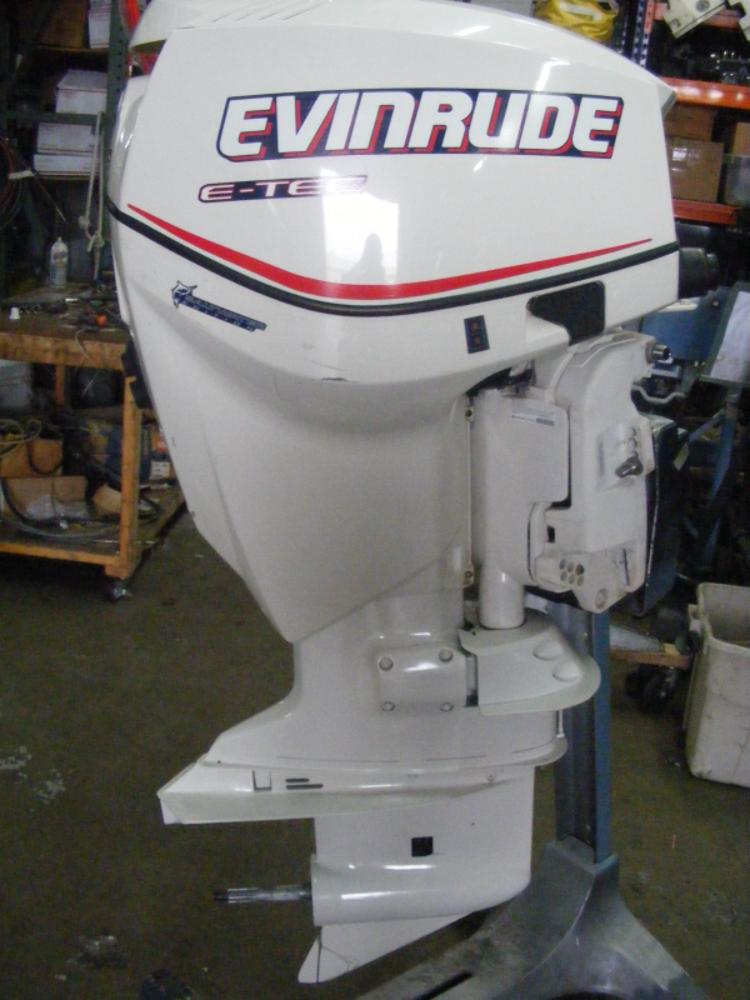 Evinrude 25 hp Outboard Motor For sale Repair Manuals