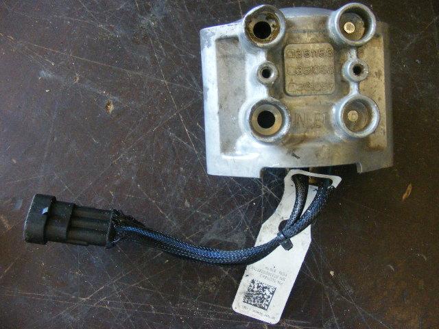 2006 Evinrude E-Tec 250hp outboard fuel injector 351057 5005863