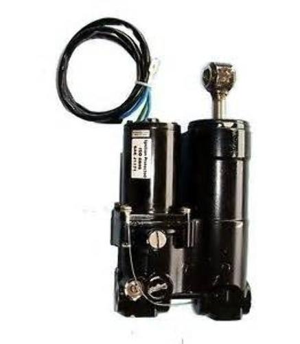 Johnson Evinrude 25-25-40-48-50 Seal O-Ring Power Trim Tilt 435567 433816 766446