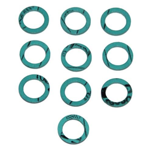 Mercury Force Drain/Fill Screw Washer Lower Unit Gearcase