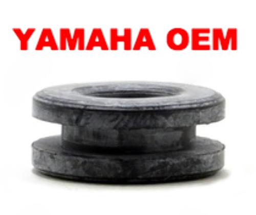 Yamaha Marine Outboard Grommet 90480-14M17-00 9048014M1700