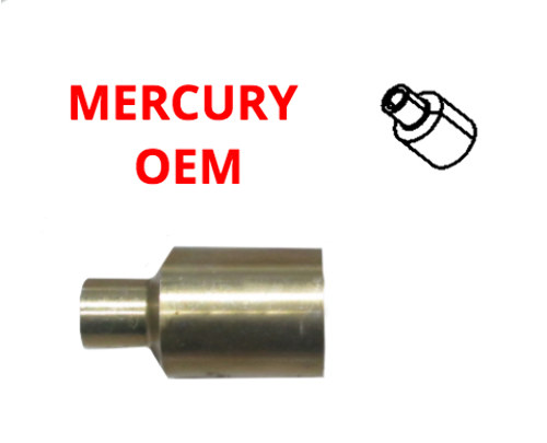 897498T07 23-897498T07 Mercury Mercruiser Quicksilver Bearing MERCURY MARINE