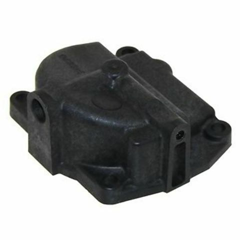 WFLNHB Carb Carburetor Bowl Float Chamber Replacement for Johnson Evinrude 90-100-105-115-135-150-175HP 766418 433000