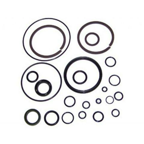 Johnson Evinrude 25 25 40 48 50 Seal O Ring Power Trim Tilt 435567