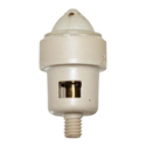 NIB Johnson Evinrude 65-70-120-140-150-200-225 HP Fuel Line Assembly 174509