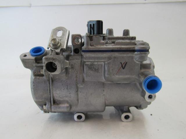 18 Lexus RX450hL AC compressor 88370-48160