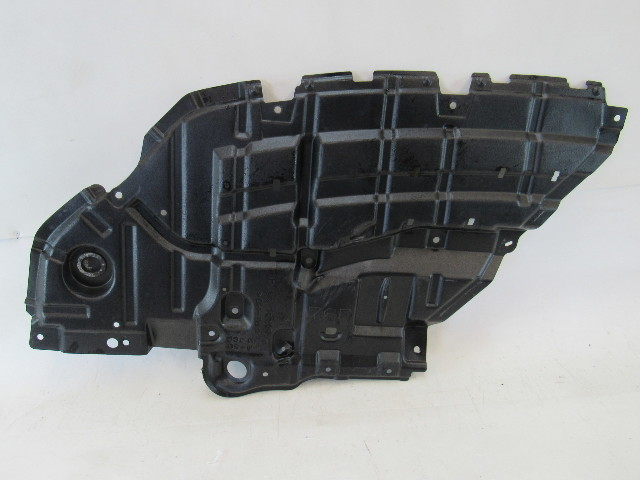 18 Lexus RX450hL RX350 L splash shield, engine under cover, right 51441-48140
