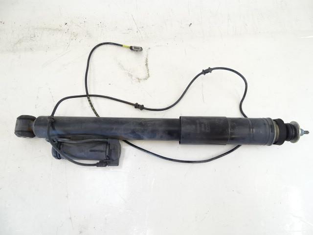 07 Mercedes W219 CLS63 shock absorber, left rear 2113265700