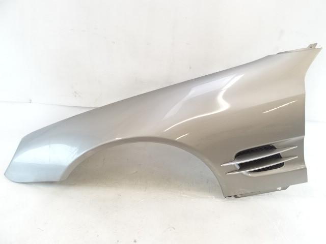 03 Mercedes R230 SL500 SL55 fender, left 03-08 SL500 SL600 SL65